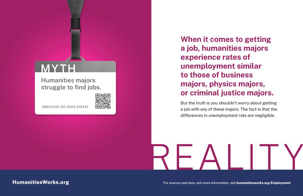 Poster 4 Employment